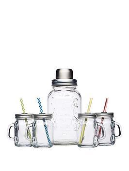 kitchen-craft-bar-craft-glass-cocktail-set