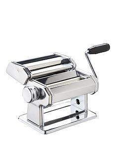 kitchencraft-deluxe-pasta-machine