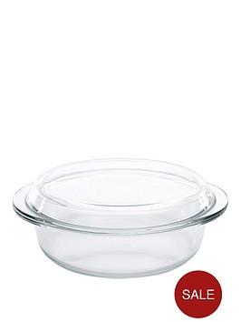 berghoff-studio-glass-covered-casserole-dish-30x265x12cm