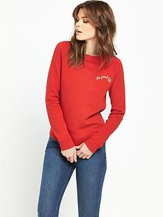 levis-levis-vintage-sweatshirt