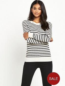 levis-levis-slim-crew-neck-sweater