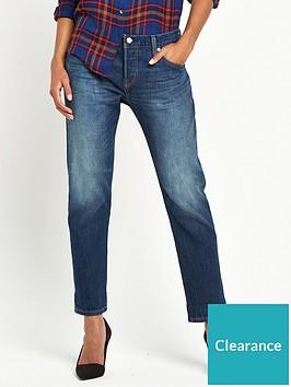 levis-501-ct-jean-roasted-indigo