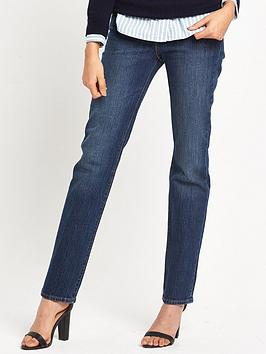 levis-levis-714-straight-ebb-and-flow