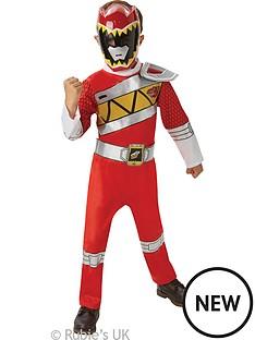 power-rangers-red-deluxe-power-ranger-child-costume