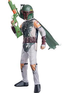 star-wars-boba-fett-childs-costume