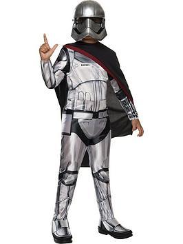 star-wars-star-wars-captain-phasma-childs-costume