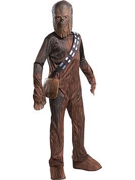 star-wars-chewbacca-childs-costume