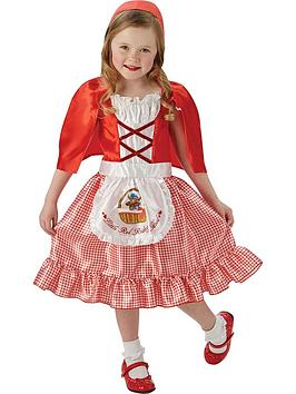 red-riding-hood-childs-costume