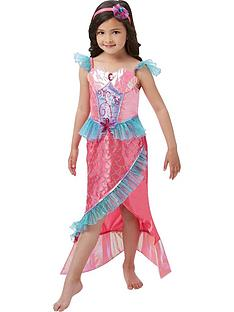 deluxe-mermaid-princess-childs-costume