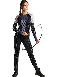 the-hunger-games-katniss-039the-games039-adult-costume