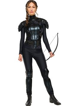 the-hunger-games-katniss-039rebel039-adult-costume