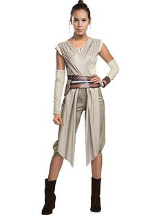 star-wars-deluxe-rey-ndash-adult-costume
