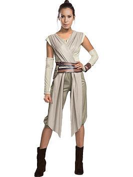 star-wars-deluxe-rey-ndash-adult-costume