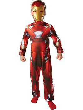 marvel-iron-man-classic-childs-costume