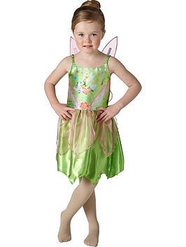 disney-tinkerbell-childs-costume