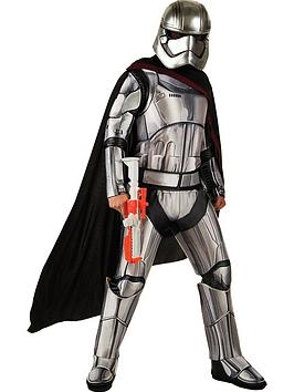 star-wars-star-wars-deluxe-captain-phasma-adult-costume