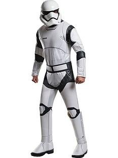 star-wars-deluxe-stormtrooper-ndash-adult-costume