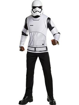 star-wars-stormtrooper-adult-costume
