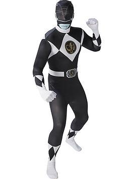 power-rangers-power-ranger-black-adult-costume