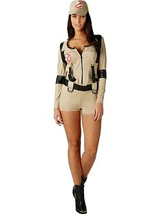 female-ghostbuster-adult-costume