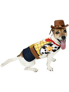 disney-pixar-toy-story-woody-dog-costume