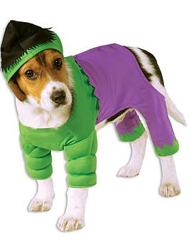 hulk-dog-costume