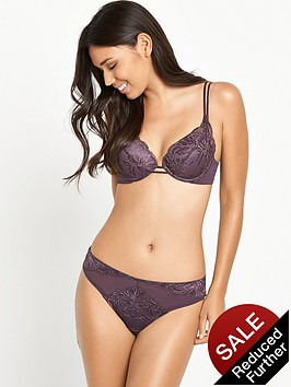 ultimo-pyxis-the-one-plunge-bra
