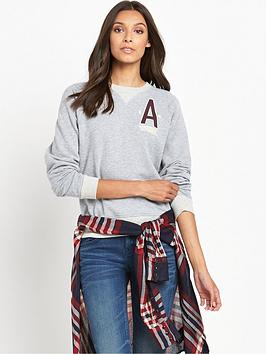 g-star-raw-g-star-yaiwa-cropped-sweater