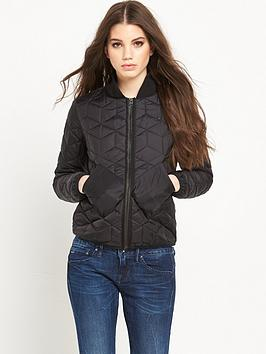 g-star-raw-g-star-new-meefic-quilted-jacket
