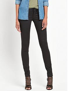 g-star-raw-midge-cody-mid-rise-superstretch-skinny-jean-distro-black