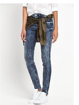 g-star-raw-lynn-high-waist-skinny-jean-inkton
