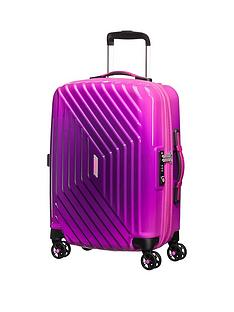 american-tourister-air-force-1-spinner-gradient-cabin-case