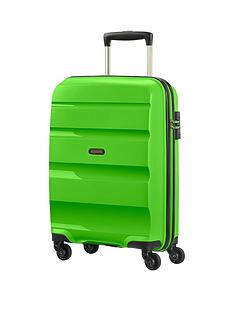 american-tourister-bon-air-spinner-cabin-case