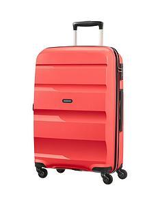 american-tourister-bon-air-spinner-medium-case