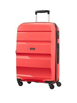 american-tourister-bon-air-spinner-medium-case