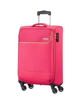 american-tourister-funshine-spinner-large-case
