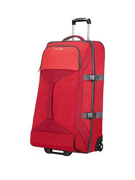american-tourister-road-quest-2-comp-largenbspdufflenbspbag