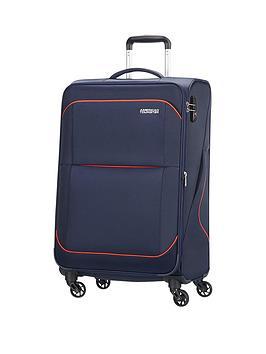american-tourister-sunbeam-spinner-medium-case