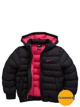nike-nike-back-to-school-older-girls-jacket