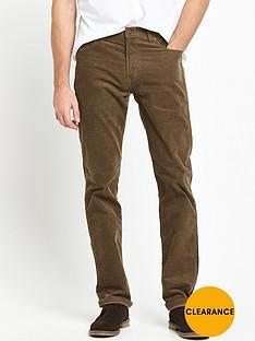 wrangler-arizona-regular-straight-stretch-cord-trousers