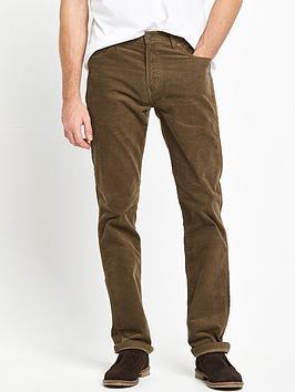 wrangler-arizona-regular-straight-stretch-trousers