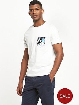 tommy-hilfiger-johny-t-shirt