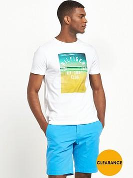 tommy-hilfiger-bob-t-shirt