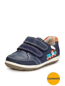 clarks-softly-tom-first-shoesbr-br-width-sizes-available
