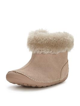 clarks-girls-little-bounce-bootiesbr-br-width-sizes-available