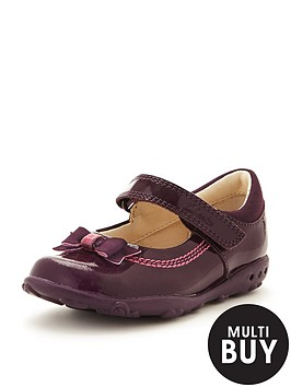 clarks-girls-ella-emma-first-shoesbr-br-width-sizes-available
