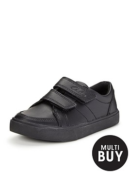 clarks-infant-boys-loxtonnbspway-strap-shoesbr-br-width-sizes-available