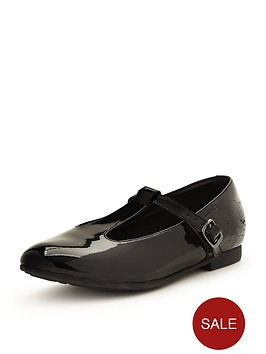 clarks-girls-patent-t-bar-shoesbr-br-width-sizes-available