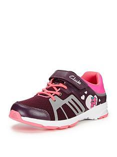 clarks-junior-girls-gloforms-reflect-glonbsptraining-shoesbr-br-width-sizes-available