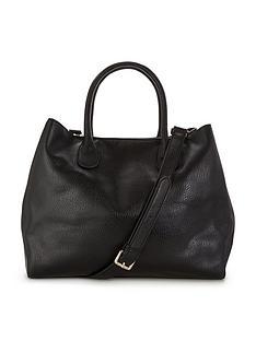 v-by-very-tote-bag